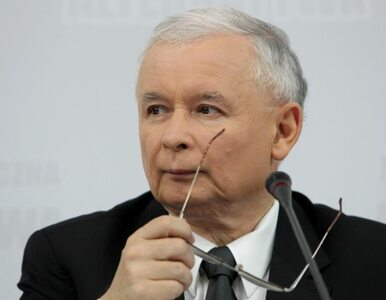 """""""Polacy nie mają nic wartościowego"""". Debata PiS o ekonomii"""