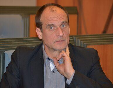 Kukiz wystartuje w wyborach prezydenckich