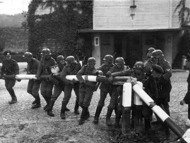 """Pojawiła się petycja. """"My Naród Polski (...) żądamy reparacji wojennych..."""