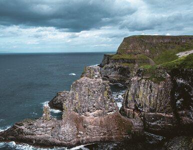 Wyspy irlandzkie stawiają na wodór