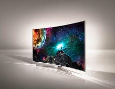 Samsung sprawdza jakie telewizory kupujemy