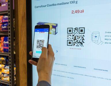 Carrefour zacieśnia współpracę z Google. Chodzi o zwiększenie wpływu...