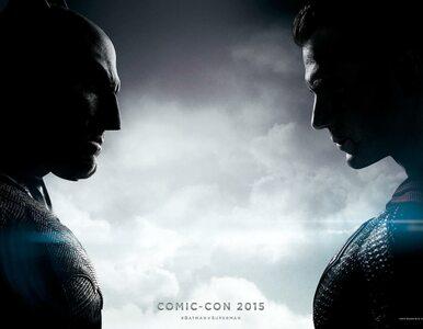 Comic-Con - relacja nr. 4