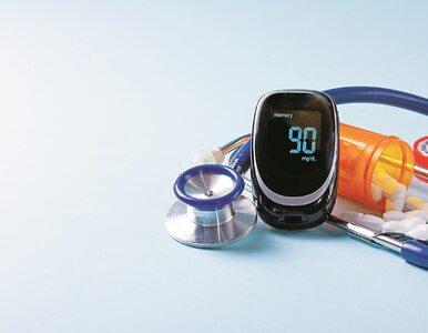 Kardiolog: To może uchronić przez zgonem pacjentów najbardziej...