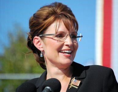 Sarah Palin będzie gwiazdą reality show?