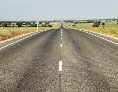 Turysto, chcesz jeździć po drogach Mołdawii? Płać!