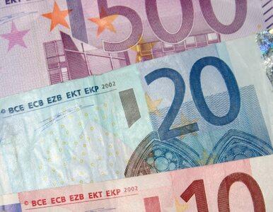 Emerytka zgubiła w autobusie... 390 tysięcy euro