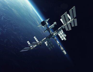Międzynarodowa Stacja Kosmiczna widoczna nad Polską. Jak ją obserwować?