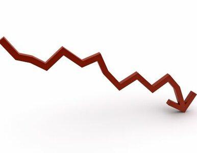 Rząd: polska gospodarka będzie rosła wolniej