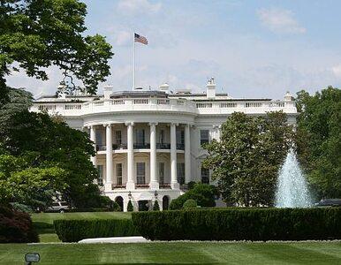 Obama wstrzymuje deportacje imigrantów