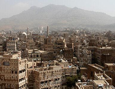 Jemen na cezurowanym, europejskie kraje zawieszają połączenia lotnicze z...