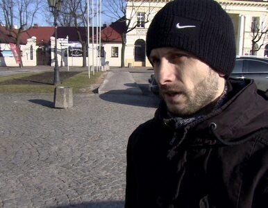 Bródka honorowym obywatelem Łowicza. Mieszkańcy się cieszą