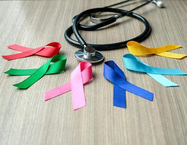 Narodowy Instytut Onkologii w Gliwicach z dofinansowaniem na trzy projekty