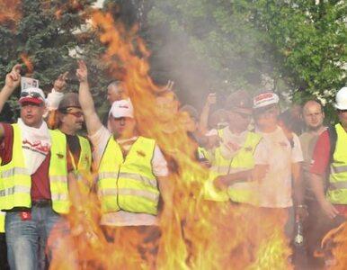 """""""Solidarność"""" zamierza dokuczać Tuskowi. """"Będziemy działać z zaskoczenia"""""""
