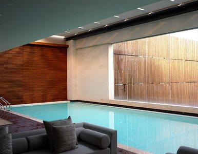 Ronson Development oddał do sprzedaży II etap aparthotelu Miasto Marina...