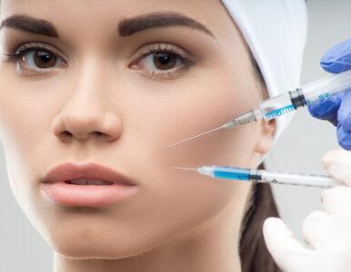 Trzy pytania do eksperta medycyny estetycznej