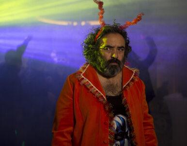 Khook (Pig) - Berlinale '18