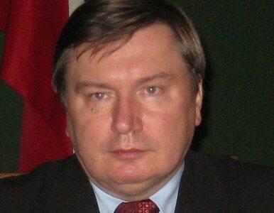 Miller: polska policja jest uznawana w Europie za dobrze przygotowaną...