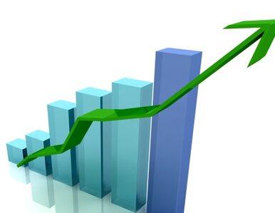 MFW: PKB Polski zwiększy się o 4 procent