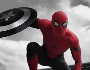 """Avengersi uratowali Super Bowl. Trailery filmów """"Avengers: Koniec gry"""" i..."""