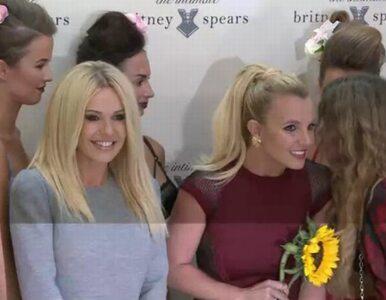 Doda spotkała się z Britney Spears: teraz wiem jak czują się moi fani