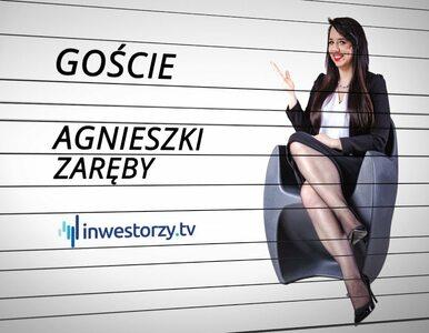 Iwona Sroka o giełdzie w Izraelu, startupach i strategii rozwoju dla...