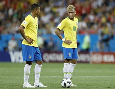 W piątek Brazylia zagra z Kostaryką. Gdzie można obejrzeć mecz?