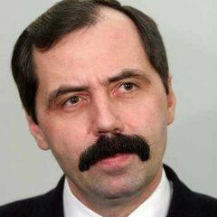 Zbigniew Nowek