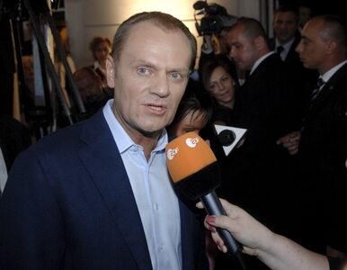 Co z polską i światową gospodarką? Premier przygotowuje się na najgorsze