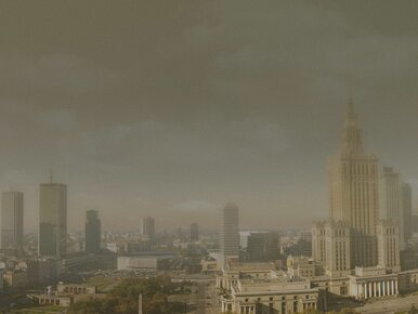 Ogromne koszty smogu w Polsce. Komisja Europejska mówi o 26 mld euro...