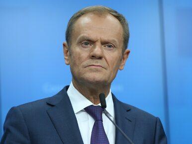 """Tłumaczka Tuska wezwana do prokuratury. Chodzi o """"zdradę dyplomatyczną"""""""