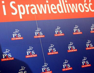 Rozłam w PiS. Partia traci władzę w Lublinie