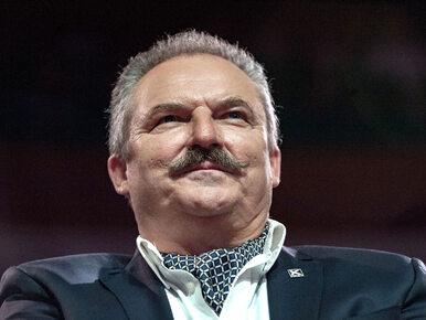"""Marek Jakubiak dołączył do nowego ugrupowania. """"To demokratyczna partia..."""
