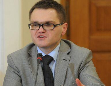 Były mecenas Kaczyńskiego: Polacy odpowiedzialni za Smoleńsk