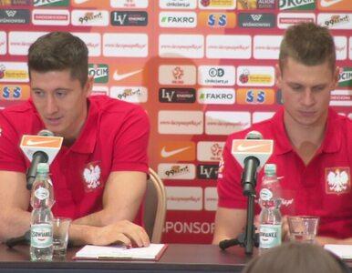 Lewandowski przed Niemcami: To nie będzie mój pojedynek z Neuerem