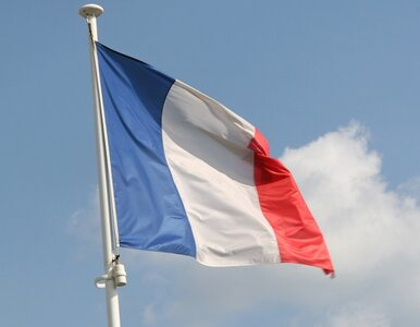 Francja podzieli los Grecji? Jest na końcu pod względem reform