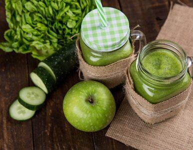 Dieta resetująca ciało – czy pozwala schudnąć?