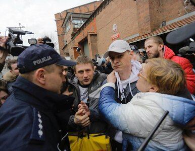 """Zadecydował o areszcie Tomasza Komendy. """"Nie mam zamiaru go przepraszać"""""""