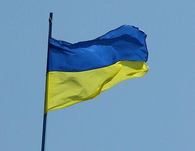 PE i Rada Najwyższa zagłosują nad ratyfikacją umowy stowarzyszeniowej z...