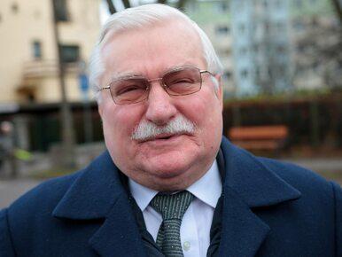 Wałęsa do Cenckiewicza: Będę na tej konferencji. Moralisto nie rezygnuj