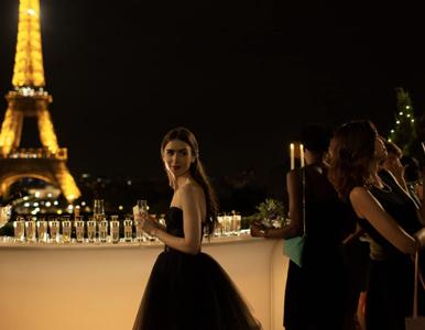 """Quiz z serialu """"Emily w Paryżu"""". Ile pamiętacie z produkcji Netfliksa?"""