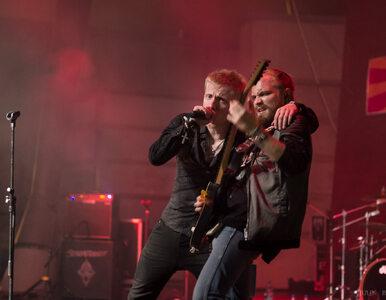 Scream Maker: W heavy metalu liczy się melodia i wokal, nie sieczka i...