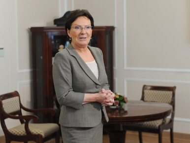 Kaczyński: PSL to partia prorosyjska, a Kopacz to Urban w spódnicy