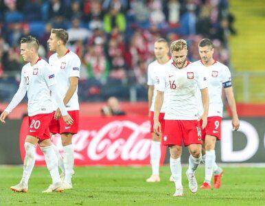 Już w czwartek Polska zagra z Czechami. Szansa na przełamanie dla Brzęczka