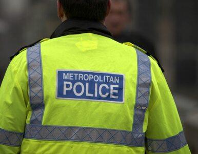 16-latek zasztyletowany w północnym Londynie. Oprawcy śmiali się podczas...