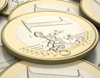 6-letni Niemiec może liczyć na 27,5 euro miesięcznie