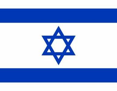 """Premier Izraela zapowiada """"politykę pokoju"""""""