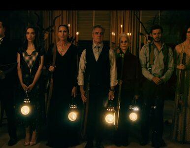 """Krwawo i... zabawnie. Jest trailer nowego horroru """"Ready or Not"""""""