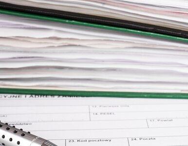 GIODO: Minister cyfryzacji naruszył przepisy o ochronie danych. Resort...