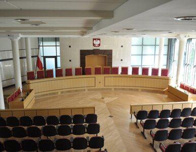 Europoseł PiS o sporze wokół Trybunału Konstytucyjnego: Klucz jest w...
